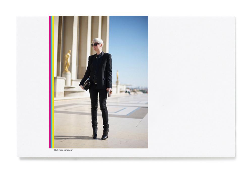 Stotler nina fashion industry style snapshot photo