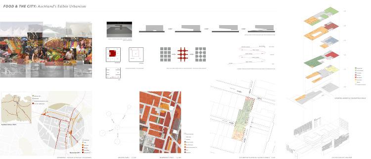 urban design thesis proposal