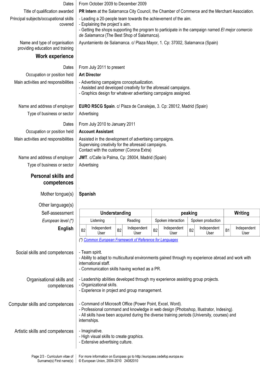 Sample assistant accountant resume cover letter